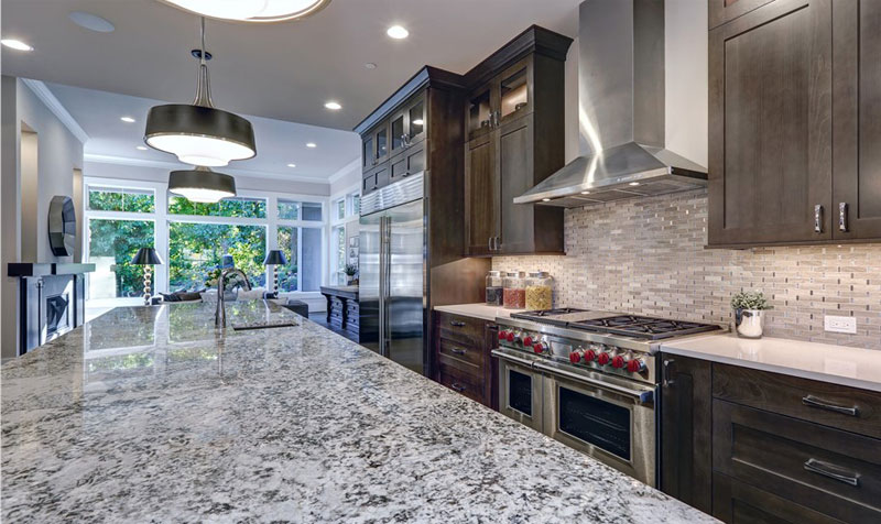 granite countertops sanford fl