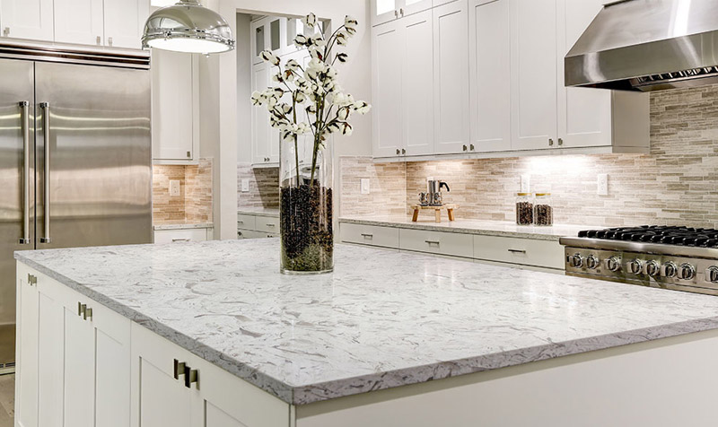 marble countertops orlando