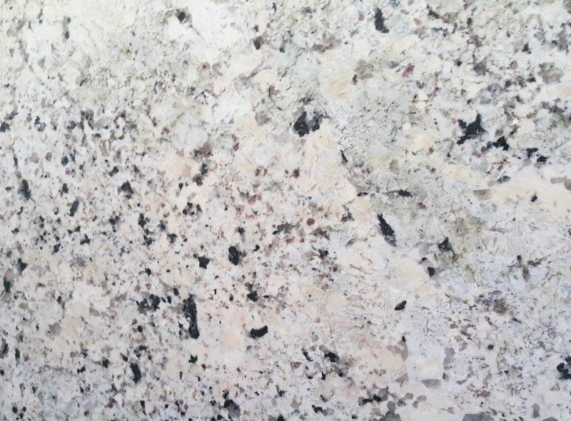Alaska Premium Granite