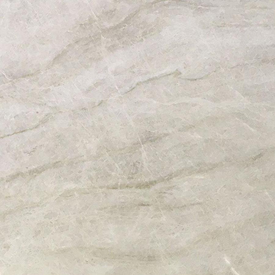 African Rhino Marble