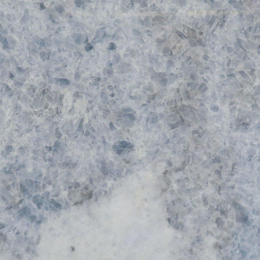 Aquamarine Marble