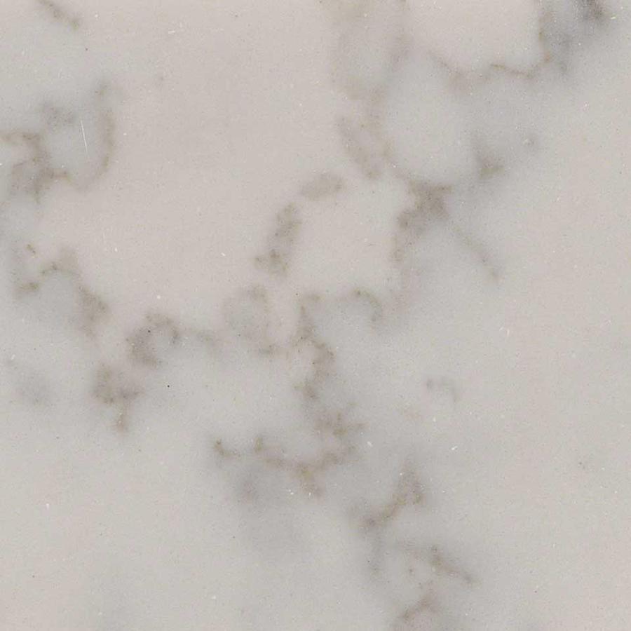 Calacatta Macaubas