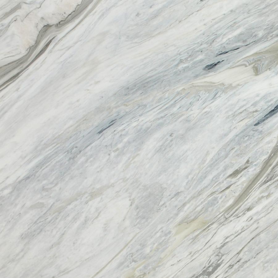 Calacatta Marble Borghini