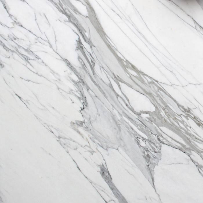 Calacatta Mare Marble
