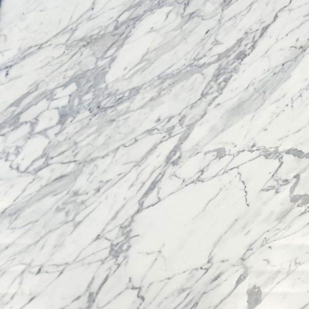 Calacatta Sky Marble