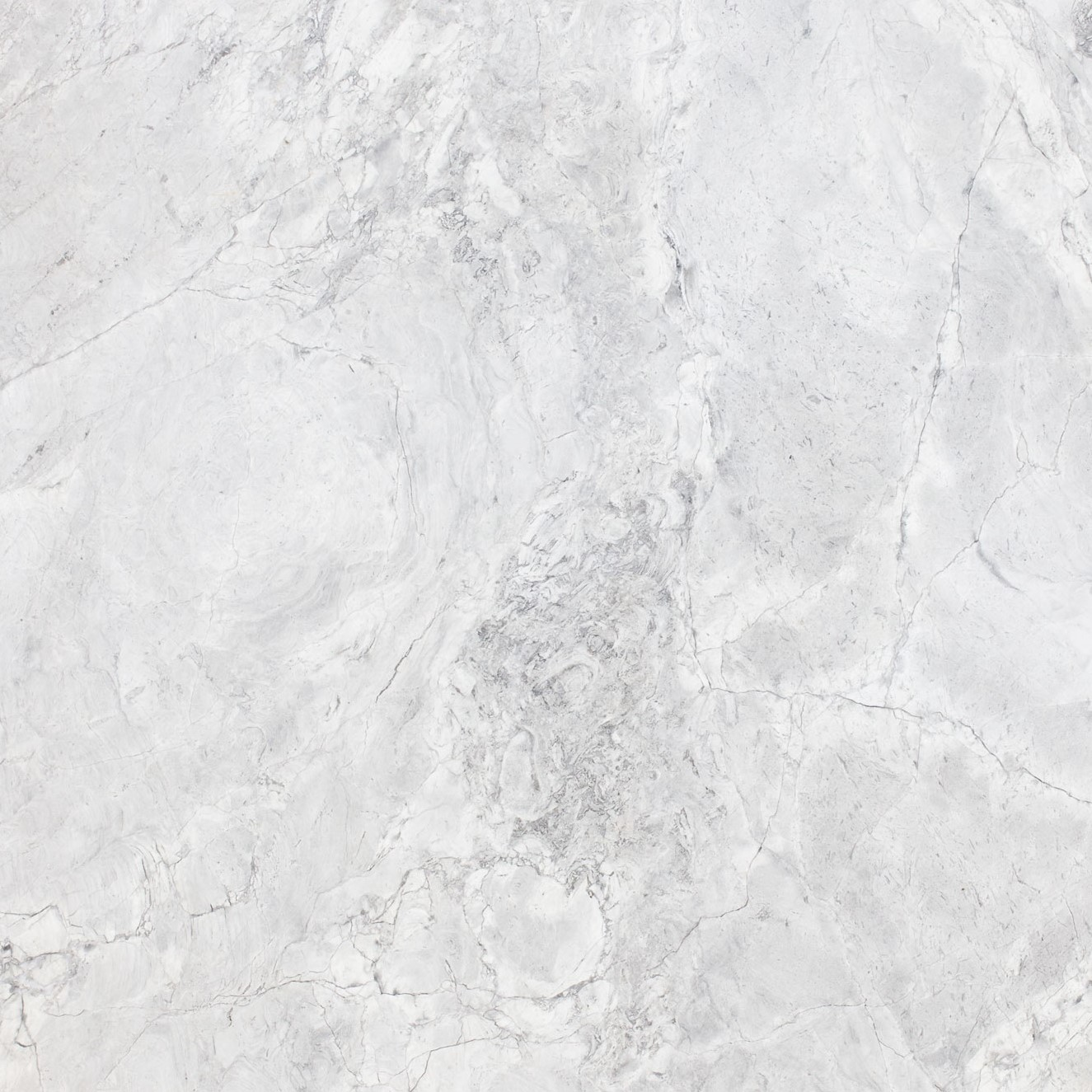 Calacatta Super White