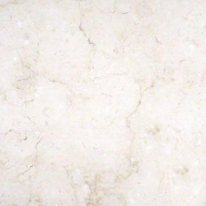 Cappadocia White