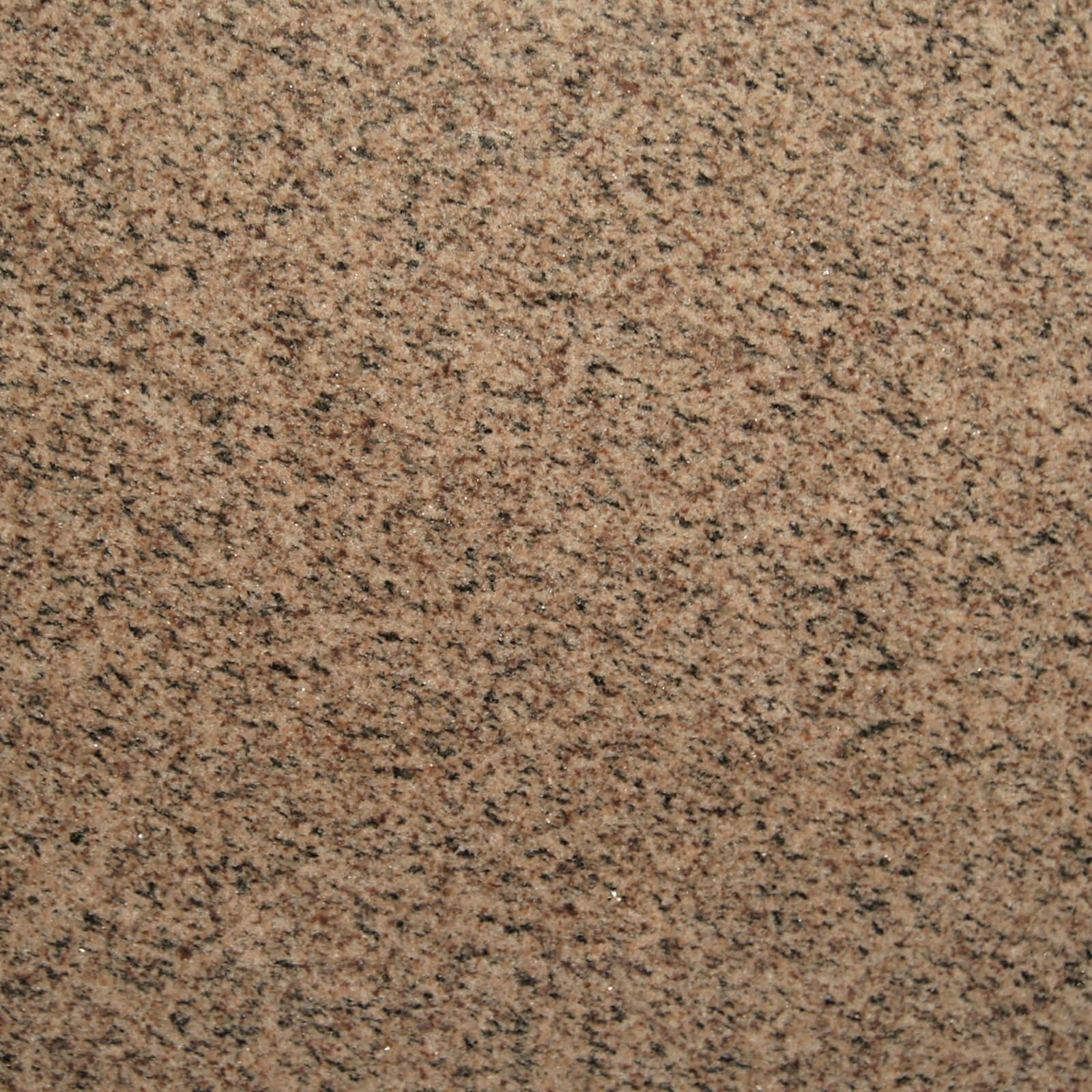 Cappuccino Sand
