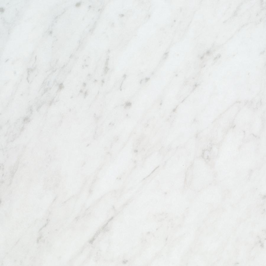 Carrara Campanili Premium