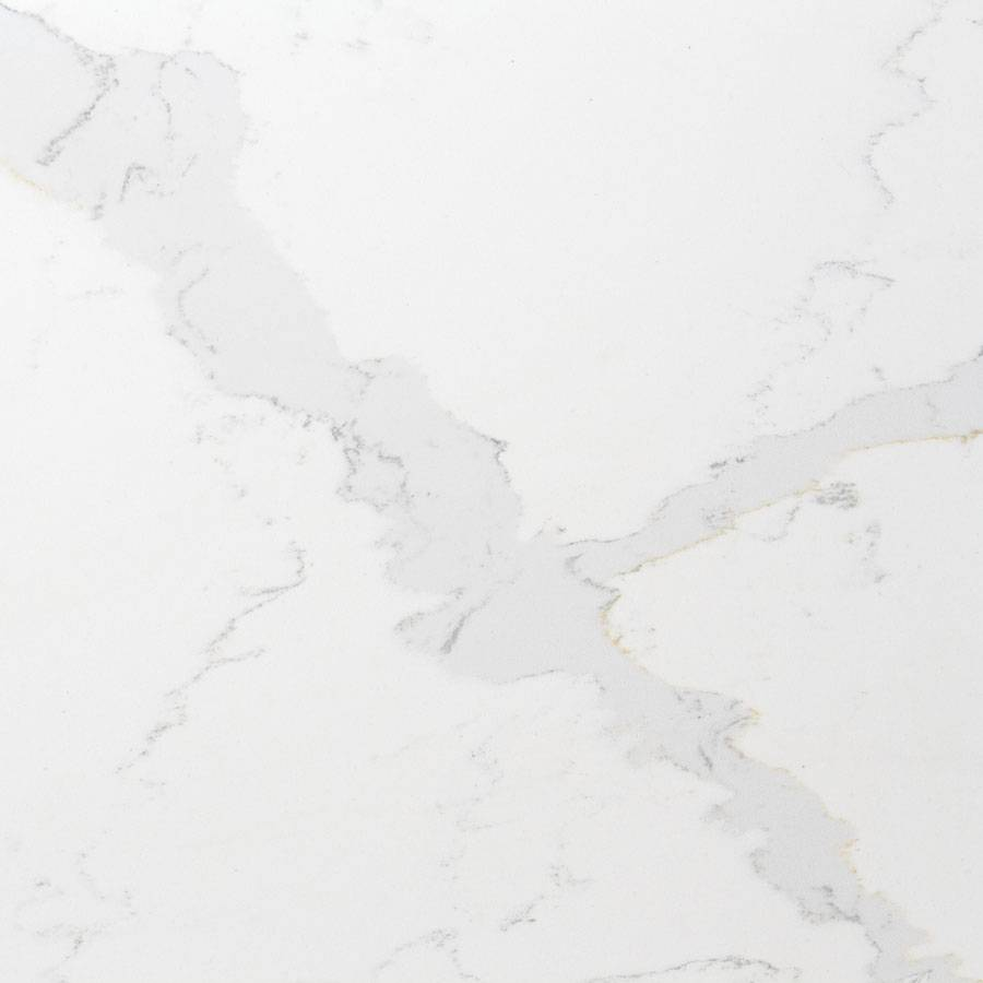 Carrara Quartz