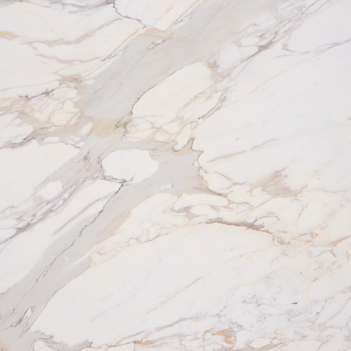Carrara Vecchio Quartz