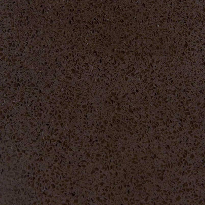 Cocoa Quartz