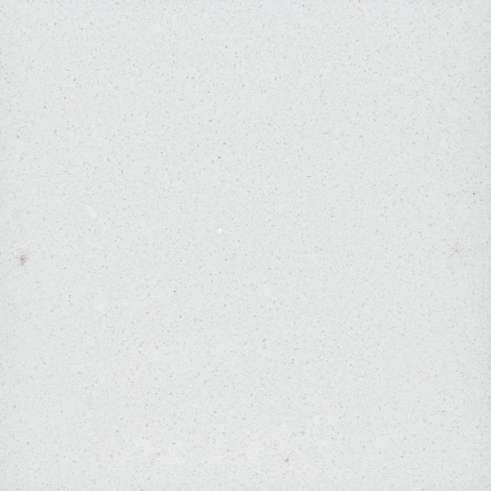 LG Ultra White