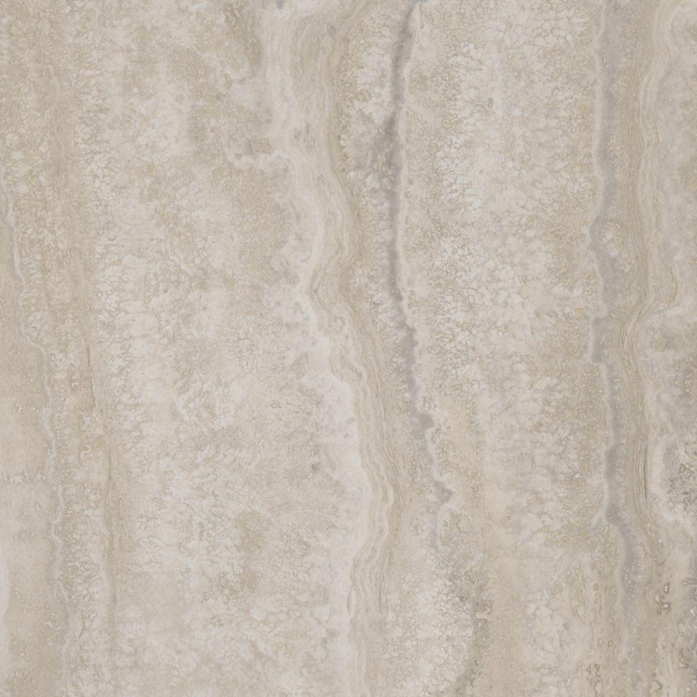 Livorno White Marble