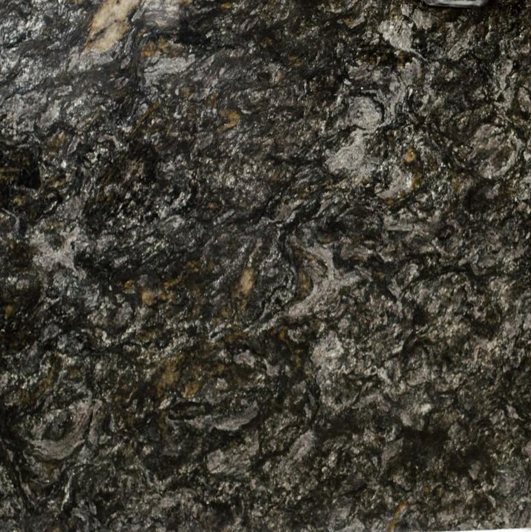 Metalica Cianitus Leather
