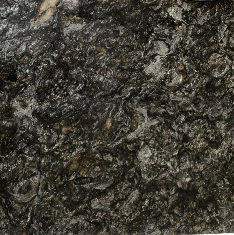 Metalica Cianitus Polishe