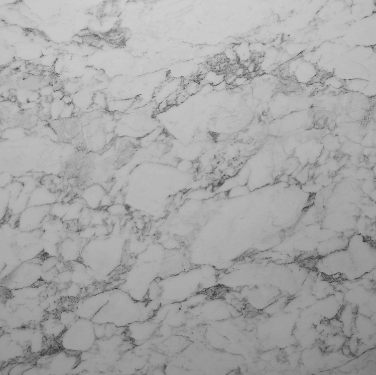 Portinari Marble Leather