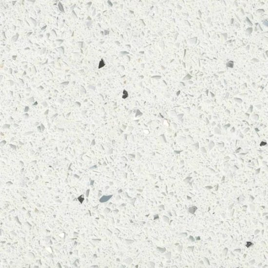 Sparkling-White-Quartz-600×600