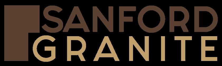 Sanford Granite